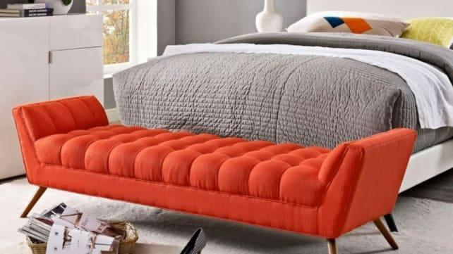 Reminder: You can save 20% on furniture and more with the Bed Bath & Beyond membership program.