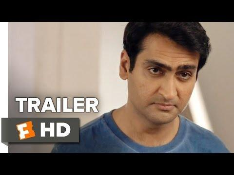 """<p><strong>Why? </strong>A moving, honest and heartbreaking love story about health, commitment and life challenges told in a 21st century manner. The fact it's based on the real life relationship of Kumail Nanjiani and Emily V. Gordon makes it tug on the heartrings that little bit more too.</p><p><strong>Cast: </strong>Nanjiani, Zoe Kazan, Holly Hunter, Ray Romano and Anupam Kher.</p><p><strong>Director: </strong>Michael Showalte</p><p> <strong>Where Can I Watch It? </strong>Amazon Prime Video</p><p><a href=""""https://www.youtube.com/watch?v=jcD0Daqc3Yw"""" rel=""""nofollow noopener"""" target=""""_blank"""" data-ylk=""""slk:See the original post on Youtube"""" class=""""link rapid-noclick-resp"""">See the original post on Youtube</a></p>"""