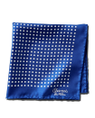 """<p><em>Charvet Silk Pocket Square, $130</em></p><p><a class=""""link rapid-noclick-resp"""" href=""""https://www.amazon.com/dp/B0921W269P/ref=cm_sw_r_cp_api_glt_fabc_47NTZJNR4W4N9WDJ53RJ?tag=syn-yahoo-20&ascsubtag=%5Bartid%7C10056.g.36320745%5Bsrc%7Cyahoo-us"""" rel=""""nofollow noopener"""" target=""""_blank"""" data-ylk=""""slk:SHOP NOW"""">SHOP NOW</a></p><p>The storied Parisian brand is synonymous with well-heeled, bespoke shirting and silk accessories. Ties, bow-ties, and pocket squares make for natty gifts for him, but can be universally styled with flair.</p>"""