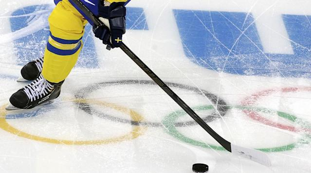 IIHF President Rene Fasel Urges Players to Press NHL on Going to Olympics