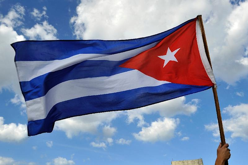 The European Parliament approved the Political Dialogue and Cooperation Agreement, signed in December 2016, which is widely seen as a European riposte to US President Donald Trump's hardline stance against Cuba