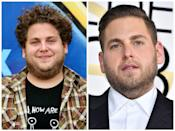 "<p>Talk about getting better with age. Hill has really cleaned up his act since the baggy-jeaned teenager he portrayed in ""Superbad."" Applause, please. <i>(Photo: Getty)</i> </p>"