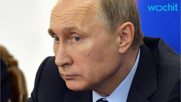 Putin Letter to Arab Summit Triggers Strong Saudi Attack