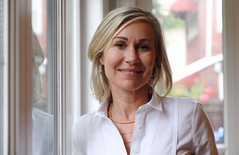 Keesmaat vows to bring new brand of leadership to Canada's most populous city