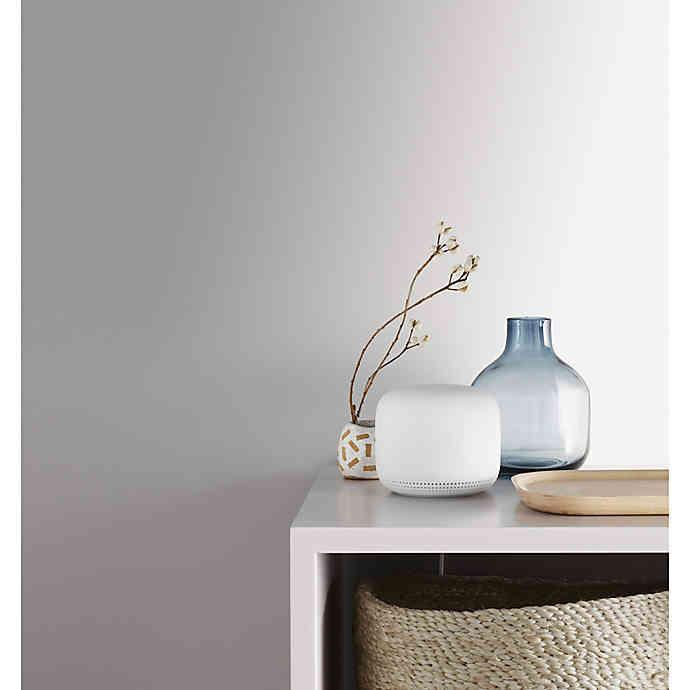 """<h2><a href=""""https://www.bedbathandbeyond.com/store/brand/google-nest/8415/"""" rel=""""nofollow noopener"""" target=""""_blank"""" data-ylk=""""slk:Nest Wifi"""" class=""""link rapid-noclick-resp"""">Nest Wifi</a><br></h2> <br><strong>Dates: </strong>Rolling now through May 25<br><br>Or, if you're more into Nest, there are discounts for that model too — reaching up to $70-off savings on routers from big-name retailers like <strong><a href=""""https://www.amazon.com/Google-GA008023US-Dual-Band-Wi-Fi-System/dp/B07ZPDN8T1/ref=sr_1_3"""" rel=""""nofollow noopener"""" target=""""_blank"""" data-ylk=""""slk:Amazon"""" class=""""link rapid-noclick-resp"""">Amazon</a></strong>, <strong><a href=""""https://www.bedbathandbeyond.com/store/product/google-nest-wi-fi-router-and-2-access-point-bundle-in-snow/5444933"""" rel=""""nofollow noopener"""" target=""""_blank"""" data-ylk=""""slk:Bed Bath & Beyond"""" class=""""link rapid-noclick-resp"""">Bed Bath & Beyond</a></strong>, <strong><a href=""""https://www.bestbuy.com/site/google-nest-wifi-ac2200-mesh-system-router-and-2-add-on-points-3-pack-snow/6382518.p"""" rel=""""nofollow noopener"""" target=""""_blank"""" data-ylk=""""slk:Best Buy"""" class=""""link rapid-noclick-resp"""">Best Buy</a></strong>, and <strong><a href=""""https://www.walmart.com/ip/Google-Nest-Wifi-3-Pack/911265019"""" rel=""""nofollow noopener"""" target=""""_blank"""" data-ylk=""""slk:Walmart"""" class=""""link rapid-noclick-resp"""">Walmart</a></strong> as we head into the weekend.<br><br><strong>Google</strong> Nest Wi-Fi Router and 2 Access Point Bundle in Snow, $, available at <a href=""""https://go.skimresources.com/?id=30283X879131&url=https%3A%2F%2Fwww.bedbathandbeyond.com%2Fstore%2Fproduct%2Fgoogle-nest-wi-fi-router-and-2-access-point-bundle-in-snow%2F5444933"""" rel=""""nofollow noopener"""" target=""""_blank"""" data-ylk=""""slk:Bed Bath and Beyond"""" class=""""link rapid-noclick-resp"""">Bed Bath and Beyond</a><br><br><br>"""