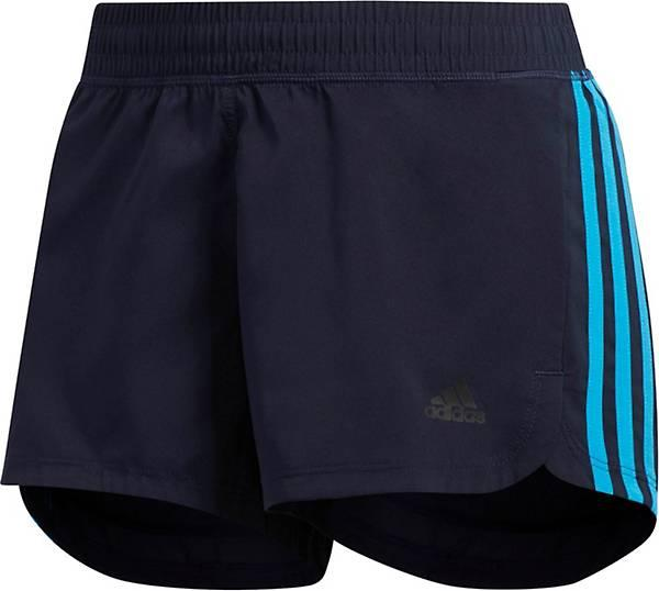 Adidas 3-Stripes Woven Shorts