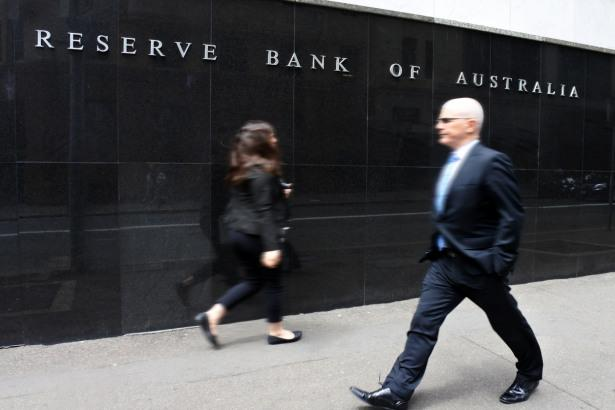 The Aussie Dollar Gets an RBA Boost as Focus Shifts back to Geopolitics