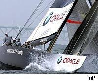 oracle-founder-wins-latest-court-battle-over-americas-cup