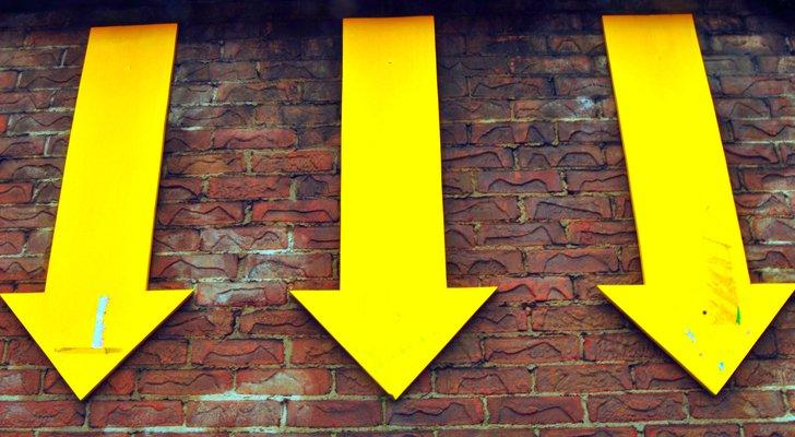 Dividend Stocks Tip No. 1 -- Don't Get Fooled By a High Yield on a Bad Stock