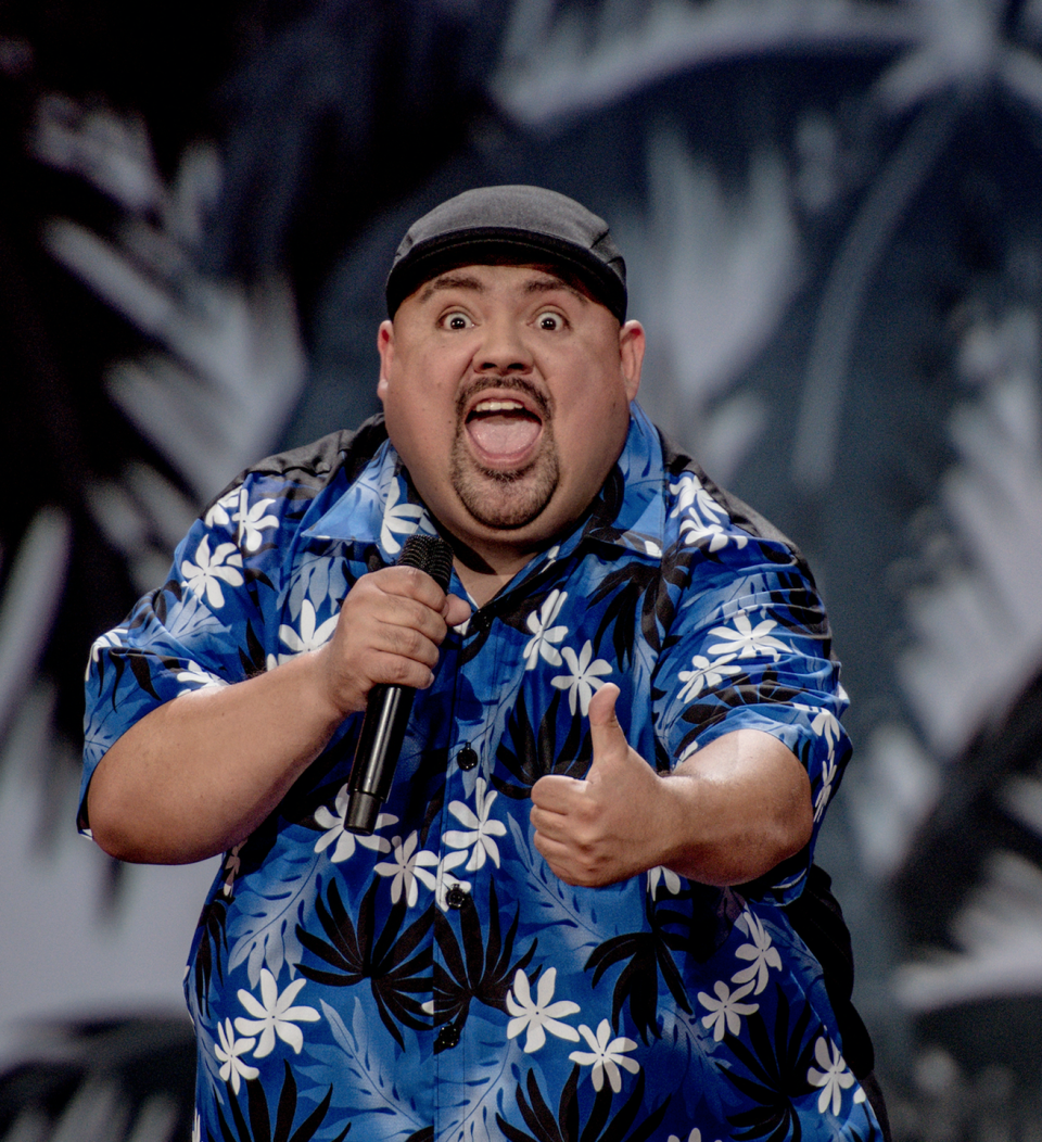 The 20 Best Netflix Comedy Specials To Watch When You Need
