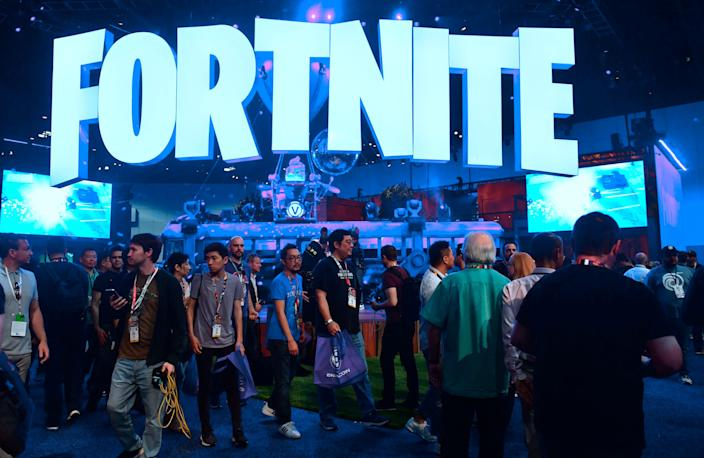 Typically, the Electronic Entertainment Expo, or E3, draws tens of thousands to the Los Angeles Convention Center to learn about what is coming in the world of video games. This year, you can attend online.