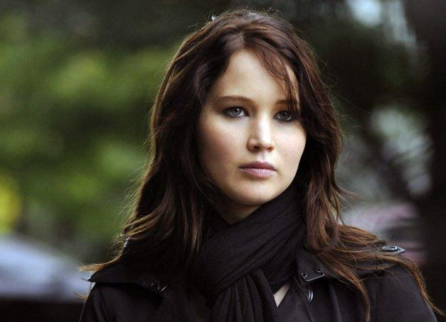 "Best Actress: Jennifer Lawrence This is Lawrence's year – she brought depth and heart to Tiffany in ""Silver Linings Playbook,"" and then there was that little role in ""The Hunger Games."""