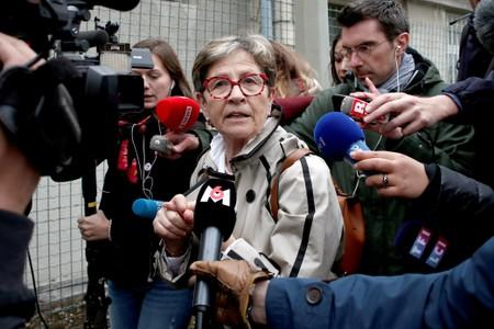 French court rules that quadriplegic should be allowed to die