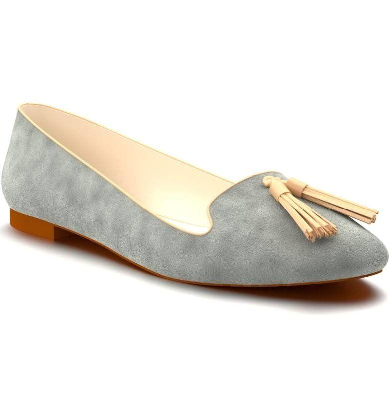 "<a href=""http://shop.nordstrom.com/s/shoes-of-prey-smoking-slipper-women/4485022?origin=category-personalizedsort&fashioncolor=GRAY%20SUEDE"" target=""_blank"">Shop them here</a>."
