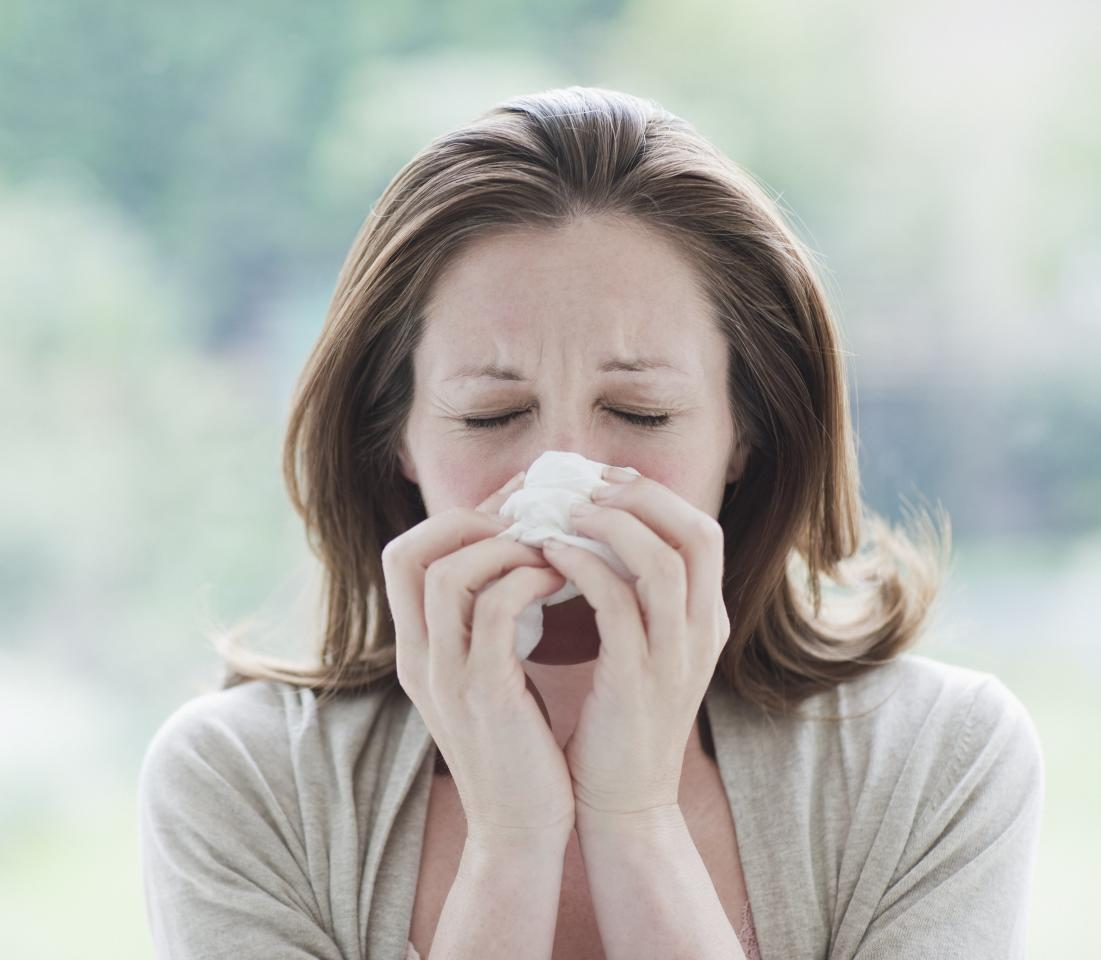 "<p>The average American gets two to three colds a year, each lasting for nine to 14 miserable days, so it's no surprise that we spend billions of dollars on over-the-counter <a href=""https://www.health.com/health/gallery/0,,20752945,00.html"">cold and flu remedies</a> annually. Turns out that by and large, we're wasting our money. Evidence suggests that few head cold remedies—herbal, over-the-counter, or homeopathic—are likely to influence the course of a cold or the flu. That said, some <i>do</i> work. </p> <p><strong>RELATED: <a href=""https://www.health.com/cold-flu-sinus/signs-more-serious-common-cold"">11 Signs It's More Serious Than the Common Cold</a></strong></p>"