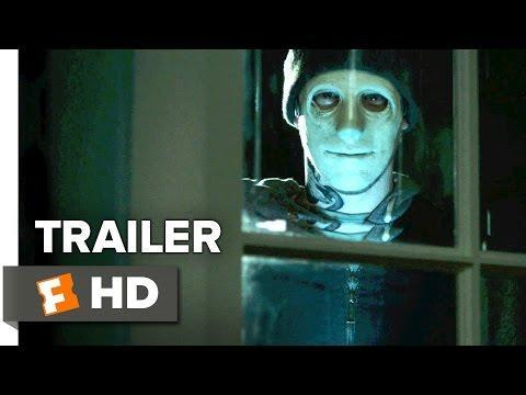"""<p>This movie takes the lake-house-in-the-middle-of-nowhere thriller to the next level. A deaf writer (Kate Siegel) lives in an isolated home in the woods, when a masked murderer discovers the quaint house. You can see where this one is going…<br></p><p><a class=""""link rapid-noclick-resp"""" href=""""https://www.netflix.com/title/80091879"""" rel=""""nofollow noopener"""" target=""""_blank"""" data-ylk=""""slk:WATCH NOW"""">WATCH NOW</a></p><p><a href=""""https://www.youtube.com/watch?v=Q_P8WCbhC6s"""" rel=""""nofollow noopener"""" target=""""_blank"""" data-ylk=""""slk:See the original post on Youtube"""" class=""""link rapid-noclick-resp"""">See the original post on Youtube</a></p>"""