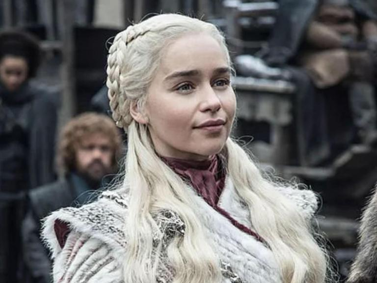 Game of Thrones season 8: Fans thinks that Daenerys will become the ultimate villain of the show