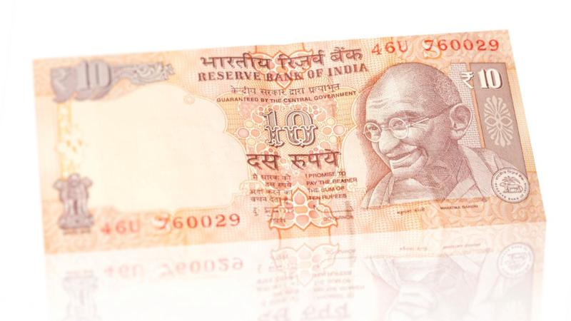 Coming Soon: New Rs 10 Notes With Improved Security Features