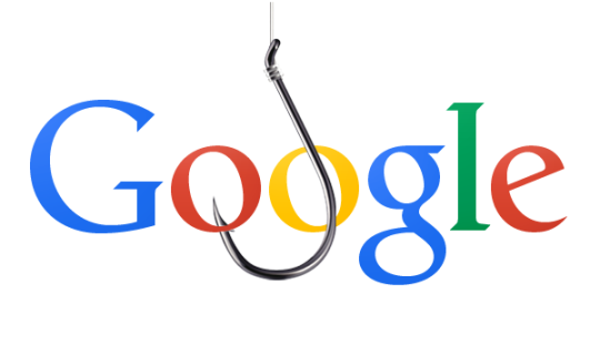 Image result for google doc phishing scam