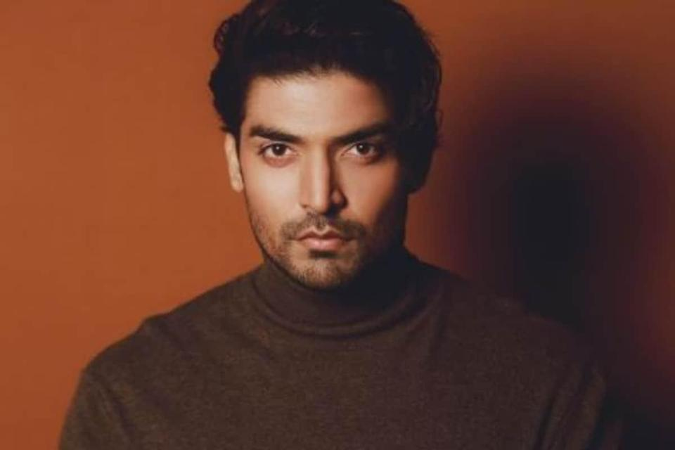 Gurmeet Choudhary Joins Free Tele-consultation Initiative for Covid-19  Patients