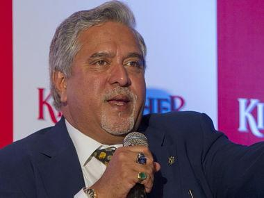 Vijay Mallya issue: Optics are not looking good for BJP but Rahul Gandhi's charge reeks of irony and lacks substance
