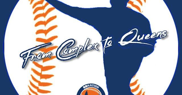 From Complex to Queens, Episode 30: Minor league baseball is under attack!