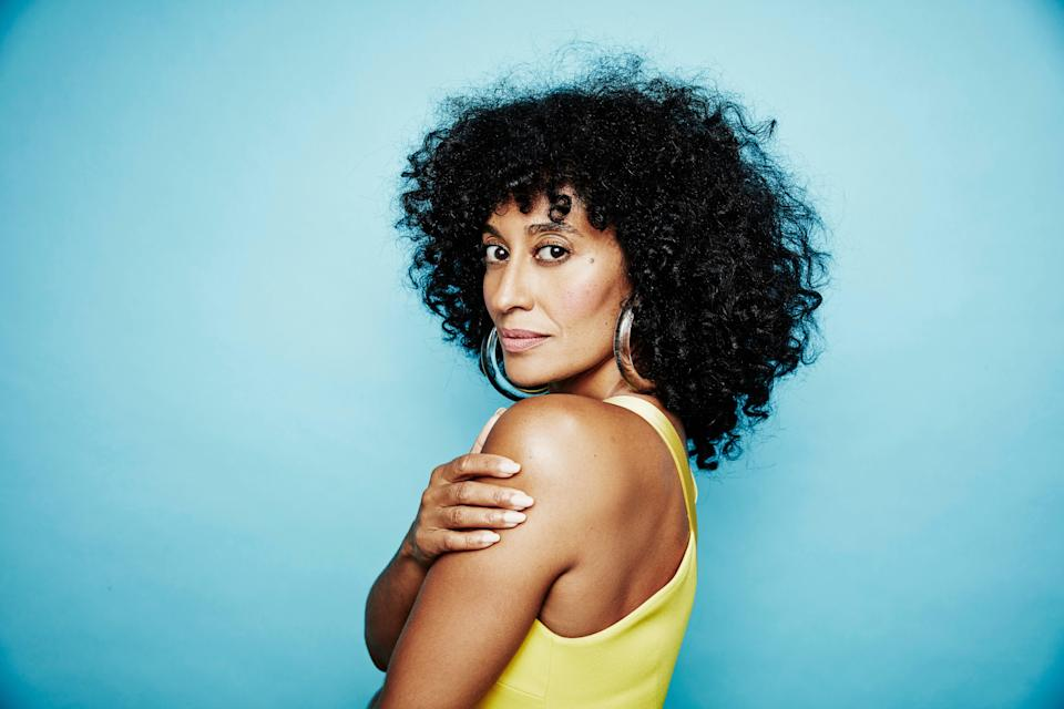 """<h2>Tracee Ellis Ross, Actress & Founder Of <a href=""""https://patternbeauty.com/collections/shop-all"""" rel=""""nofollow noopener"""" target=""""_blank"""" data-ylk=""""slk:Pattern Beauty"""" class=""""link rapid-noclick-resp"""">Pattern Beauty</a></h2><br><strong>How has Walker inspired you and motivated you as an entrepreneur? </strong><br>""""Madam C.J. Walker created a space that did not exist and she used that space to grow the playing field for Black women. <br>I am inspired by her journey, her tenacity, her ability to think way outside the box and be a brilliant visionary during a time when Black people, let alone women, weren't supported as entrepreneurs.""""<br><br><strong>What made you want to start Pattern Beauty? What problem were you trying to solve? </strong> <br>""""<a href=""""https://www.refinery29.com/en-us/tracee-ellis-ross-pattern-beauty-hair-interview"""" rel=""""nofollow noopener"""" target=""""_blank"""" data-ylk=""""slk:My journey to starting Pattern"""" class=""""link rapid-noclick-resp"""">My journey to starting Pattern</a> began 20 years ago when I couldn't find the products I needed to support my hair. I was looking for non-toxic, hydrating, curl-activating products in sizes that match how much we actually use. Pattern was created to satisfy the unmet needs of the curly community and to foster a loving relationship with our hair.""""<br><br><strong>Walker faced many obstacles in her journey to success. What are some challenges you've faced as an entrepreneur?</strong> <br>""""I had no idea how to start a company, how to make products, or how to be an entrepreneur. People say to dream big, but they don't always tell you how to make those dreams happen. I had experiential knowledge from logging countless hours on styling my hair, but I had to learn to articulate why the market needed what I was trying to create. Eventually, I forged my own relationships with chemists to begin ideating Pattern. <br> <br>""""The biggest obstacle was moving through an industry that didn't always see the validity of this demographic. """