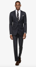 """<p><strong>Suitsupply</strong></p><p>suitsupply.com</p><p><strong>$228.00</strong></p><p><a href=""""https://outlet-us.suitsupply.com/en_US/suits/navy-washington-suit/P5750.html"""" rel=""""nofollow noopener"""" target=""""_blank"""" data-ylk=""""slk:Buy"""" class=""""link rapid-noclick-resp"""">Buy</a></p>"""