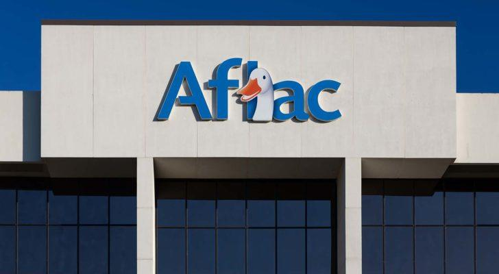CEOs Concerned About All Stakeholders: Dan Amos, Aflac (AFL)