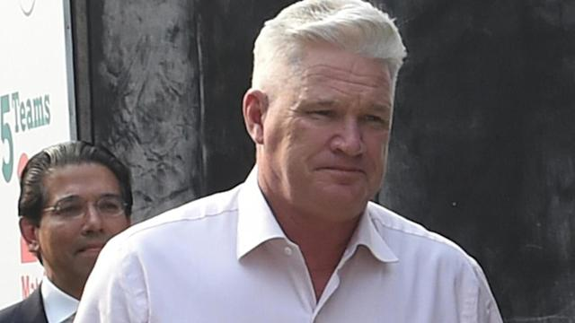 Former Australian cricketer Dean Jones has called for changes in T20 cricket regarding the sixes hit over 85 metres. The 2018 Indian Premier League commentator has stated that eight runs should be awarded to the team when a batsman hits a six over 85 metres. T20 has been a revelation across the globe and Jones wants this new change to make it more attractive.