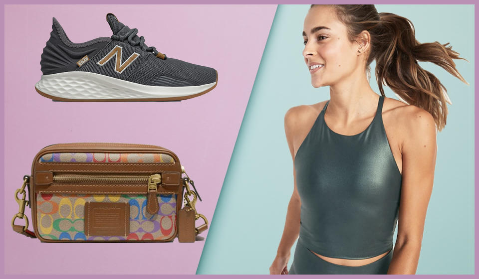 The best Black Friday fashion sales: Score incredible deals at Nordstrom, Amazon, Walmart and more