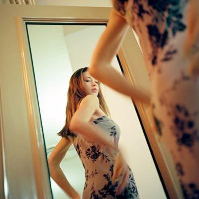 """<p>Some eating disorder signs are obvious: dramatic weight loss, a refusal to eat, retreating to the bathroom for long periods after meals. But <a href=""""https://www.health.com/health/anorexianervosa/"""">anorexia</a>, bulimia, and binge eating disorder also reveal themselves in more subtle ways.</p> <p>How can you tell if a friend or family member is at risk? There's no surefire way, since people with eating disorders display a wide range of symptoms. (Not to mention personal characteristics: Eating disorders, once associated almost exclusively with adolescent girls, are now recognized more frequently in younger children and <a href=""""http://news.health.com/2012/06/26/eating-disorders-middle-age/"""">adults</a>.) That said, these easy-to-overlook signs may help you spot an eating disorder—or disorder in the making—sooner.</p> <p><strong>RELATED: <a href=""""https://www.health.com/bulimia/eating-disorder-survivor-encouragement"""">This Model Shared a Powerful Post About Overcoming an Eating Disorder to Love Her Body</a></strong></p>"""