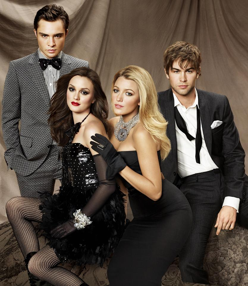"<p><b>'Gossip Girl'</b></p>  <p class=""MsoPlainText""><b>Returns:</b> This fall for Season 6<br> <b><br>What You Can Skip:</b> Seasons 3 and 4<br> <br>You'll miss the cherished Jenny Humphrey episodes, but since the writers basically forgot about her, Eric van der Woodsen, and Vanessa Abrams, it's OK to skip the college years. You could probably jump into the sixth season without being too confused (this is a CW show, after all), but given that it's the final 10 or so episodes, you never know what random characters or story lines the writers will bring back from the dead.</p><p></p>"