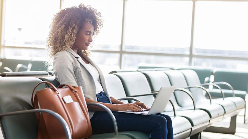 If you own a business and travel often, the Capital One Spark Miles card offers an amazing $2,000 sign-up bonus and a boatload of other small business perks.