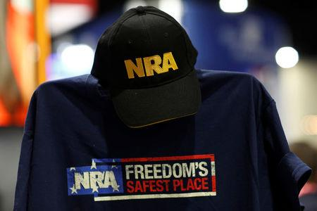 NRA Corporate Partners Are Feeling the Heat as Boycott Calls Increase