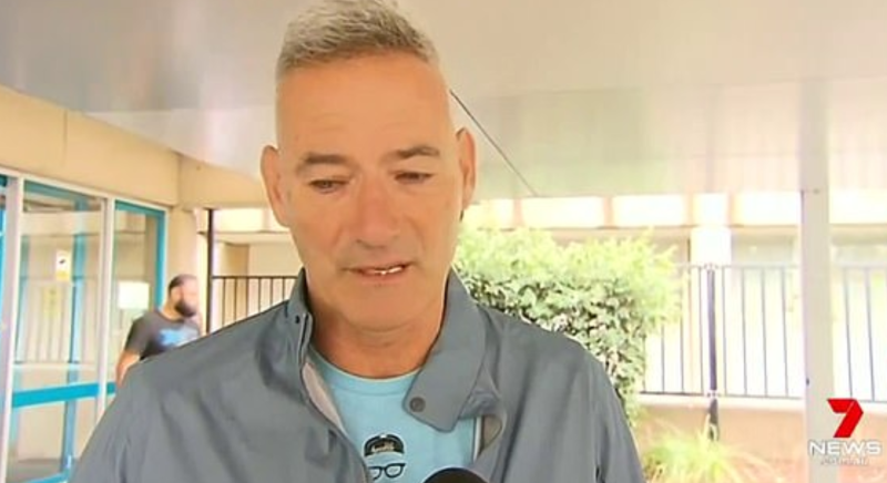blue wiggle anthony field