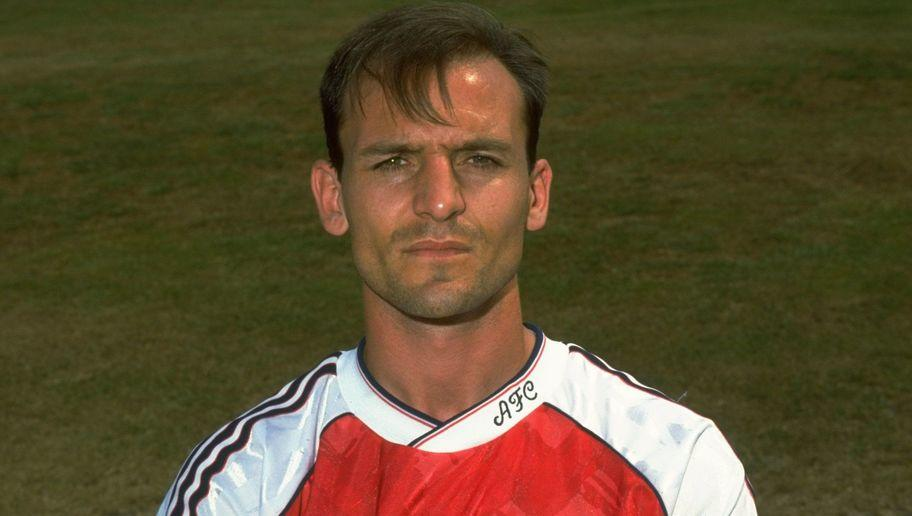 <p><strong>15th August 1992 vs Norwich City</strong></p> <br /><p>Champions in 1990/91, Arsenal's inaugural Premier League season in 1992/93 remains their second worst in 41 years after slumping to a 10th place finish, surpassed only by a 12th place finish in the 1994/95 campaign.</p> <br /><p>The season looked to have began well on day one when Steve Bould broke the deadlock against Norwich, who would later contest the title, and Kevin Campbell made it 2-0 by half-time. But the Canaries scored four unanswered goals in the second half to win 4-2.</p>