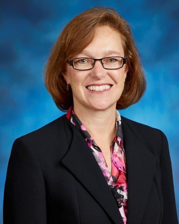 Karen Keegans Joins Rockwell Automation as Senior Vice President, Human Resources