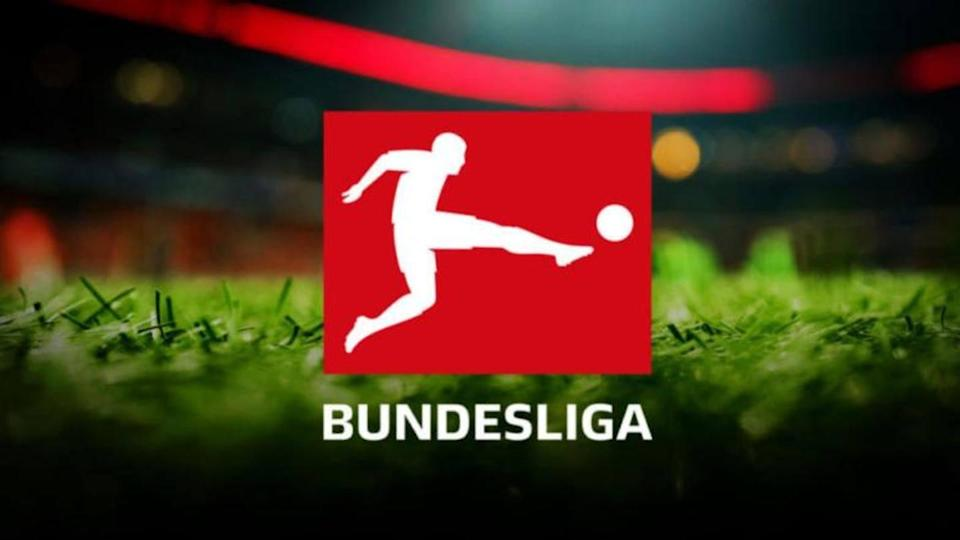 Bundesliga: Records Bayern Munich can break in the 2020-21 season