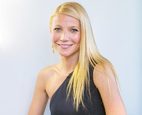 """Gwyneth Paltrow: Brad Pitt Was """"Too Good for Me,"""" Ben Affleck """"Was Not in a Good Place"""" During Relationship"""