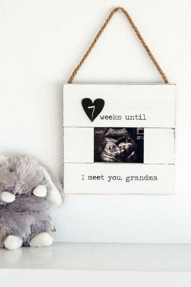 21 Mother\'s Day gifts for grandma, because g-mas make the world go round