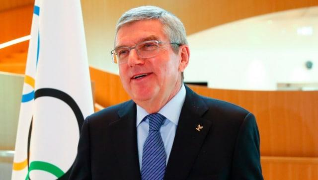 IOC postpones 2022 Dakar Youth Olympics by four years, scotches India's dreams of hosting 2026 Games