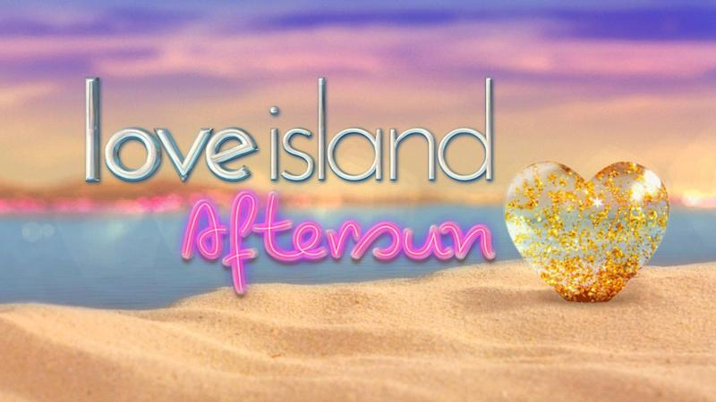Love Island spin off Aftersun has been cancelled