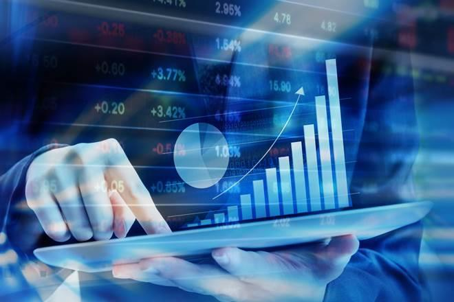 stock market top gainers, top gainers stock BSE 100 in november 2019, stock market return, best stock performance, economy news, corporate tax cut, rate cut, sensex, nifty, invest in stock market, stock tips