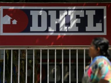 DHFL set to restart lending operations soon, company gets creditors' panel nod to lend Rs 500 cr per month