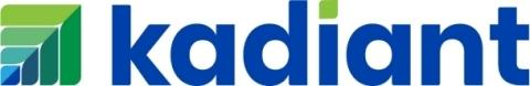 Kadiant Welcomes Robert Fahlman and Steve Nelson to its Board of Directors