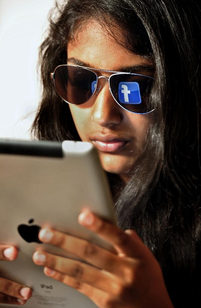 India's Supreme Court said the 2009 amendment to the Information Technology Act was unconstitutional and a restriction on freedom of speech, after people were arrested over offensive Facebook posts