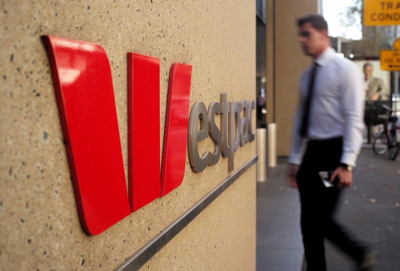 Board of Australia's Westpac 'unreservedly apologises' over money-laundering