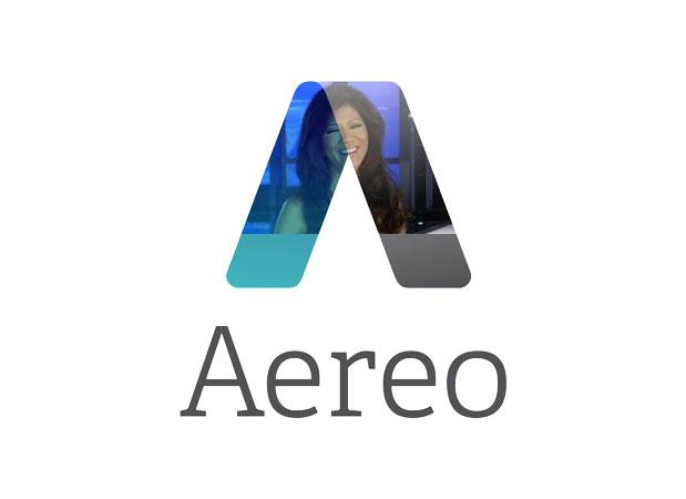 Bloomberg: If Aereo wins in court, cable companies might buy it or build clones