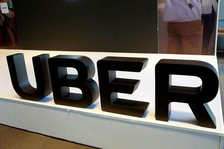 Uber scraps mandatory arbitration clause for sexual harassment claims
